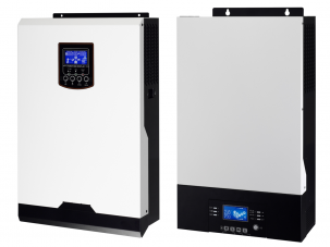 PowerSolar Inverter Range