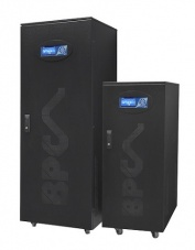 PowerPro EF300 Series UPS
