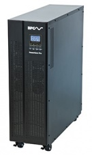 PowerGem Pro Tower UPS