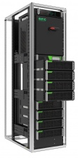 PowerTower Green RIT25