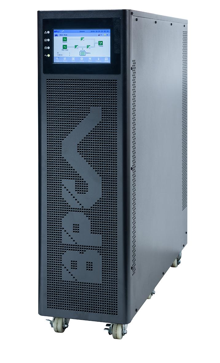 PowerPro Micro UPS
