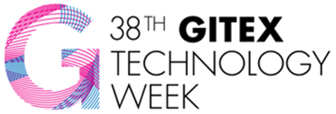 38th Gitex technology week