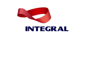 Integral UK Ltd