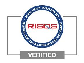 RISQS-Verifiedx290