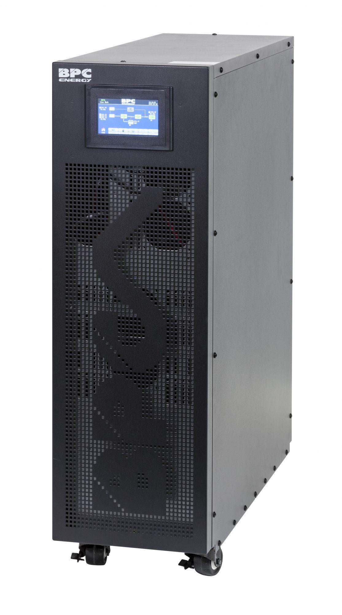 PowerPrime 10-20KVA UPS