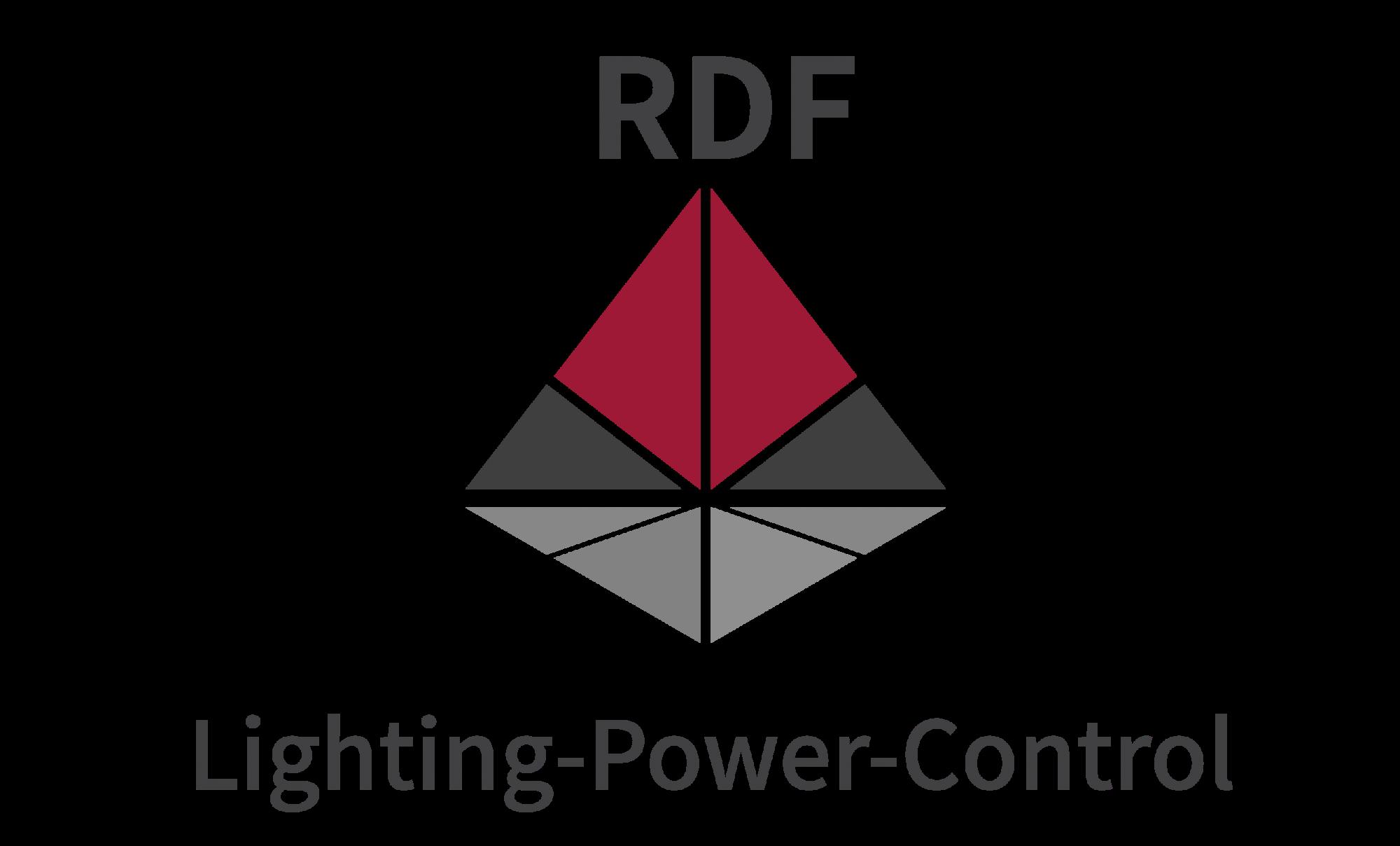 RDF Lighting