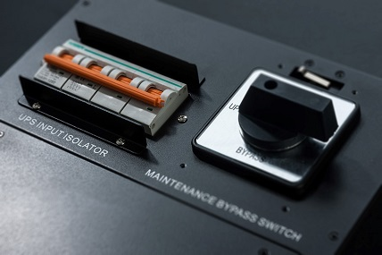 Bypass Switch Zoom