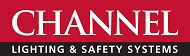 Channel - Lighting  Safety Systems