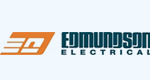 Edmundson Electrical Logo 1