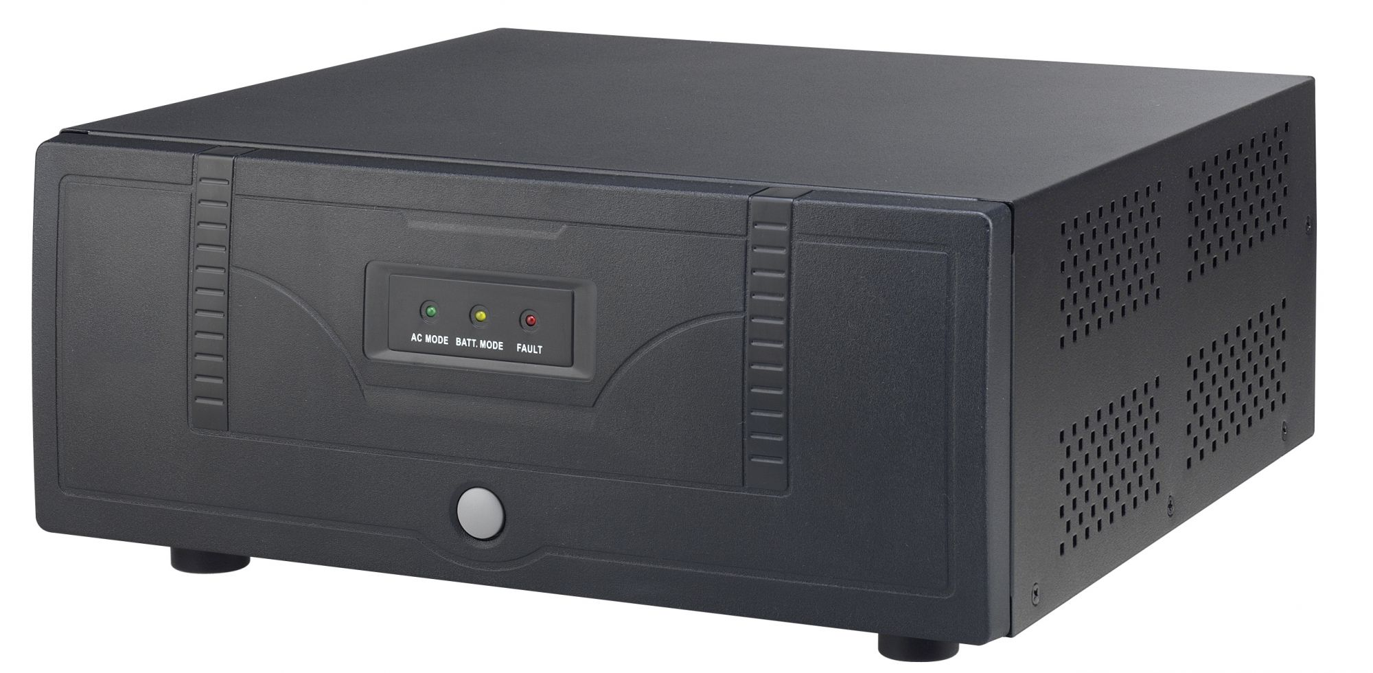 Home Office ICT Inverter