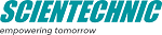 SCT-New-Logo