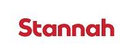 stannah-logo 1