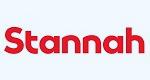 stannah-logo 1 1